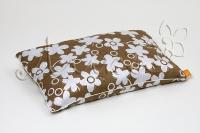 Подушки для сна и отдыха