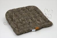 Подушки для сидения
